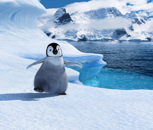 happyfeet2006preview.jpg