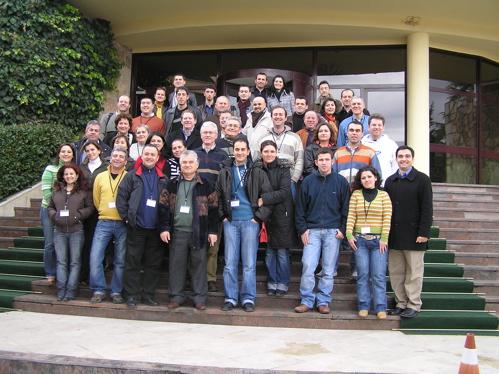 albania-group-07.jpg