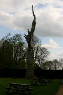 babel-tree5.jpg