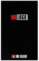no-logo.jpg