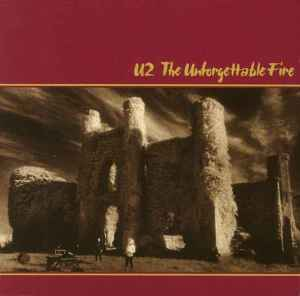 u2-unforgettable-fire.jpg