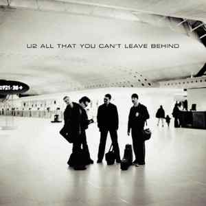 u2_-_all_that_you_can_t_leave_behind_front.jpg