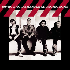 u2_-_how_to_dismantle_an_atomic_bomb_album_cover.png