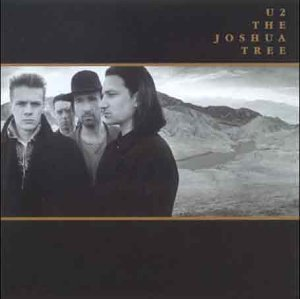 u2_the_joshua_tree.jpg