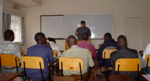 mm-teaching-kest.jpg