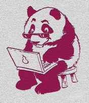 red-panda.jpg