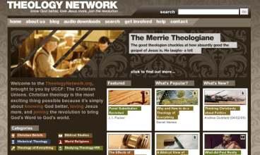 theologynet.jpg