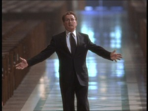 bartlet-2-cathedrals