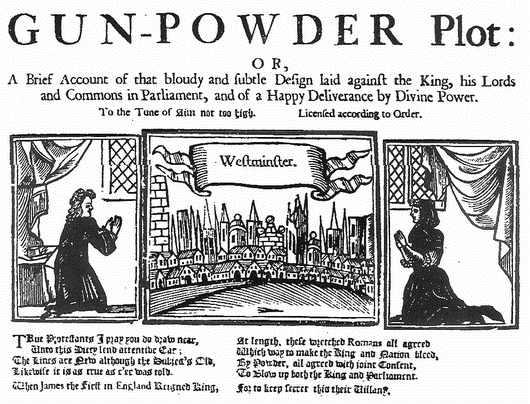 gunpowderplot12