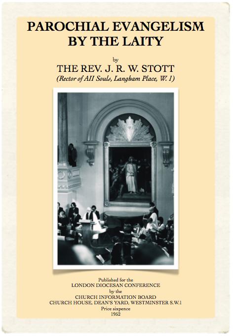 stott-cover