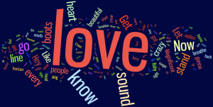 nloth-wordle-2