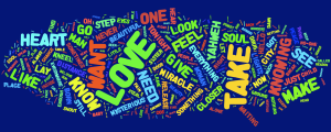 u2-wordle-htdaab.png?w=300&h=150