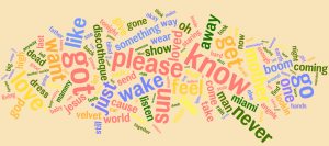 u2-wordle-pop