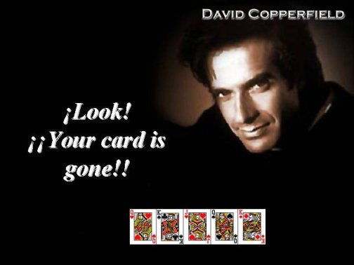 copperfield4