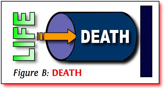 cross-ex-2-death