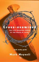 cross-ex-new