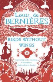 de bernieres birds without wings