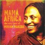 Makeba - Mama Africa