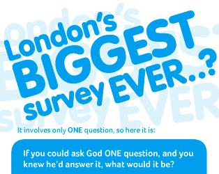 p4l questionnaire