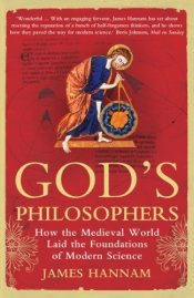Hannam God's Philosophers