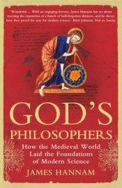 Hannam God's Philosophers