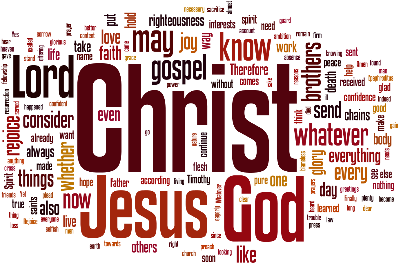 christ essay jesus other power tactic Christ essay jesus other power tactic power tactics of jesus christ by jay haley an   power tactic of jesus christ and other essay, jewish homework help, creative.