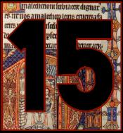 15 history