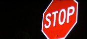 Shiny_stop_sign wide