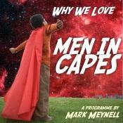 men-in-capes