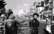 Eddie Adams - Saigon execution - General Nguyen Ngoc Loan