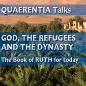 podcast-ruth