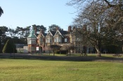 Bletchley Park views-2