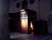 confessionalbooth