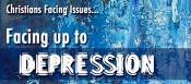 CFI depression banner sm