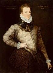 Philip_Sidney_portrait