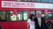 640px-Ariane_Sherine_and_Richard_Dawkins_at_the_Atheist_Bus_Campaign_launch