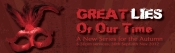 Great-lies-website