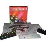 Ingenious - Game