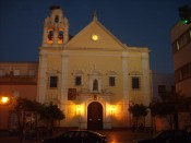 San_Fernando_-_Iglesia_del_Carmen
