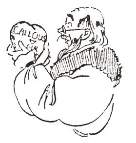 Callous-Broody-Mary