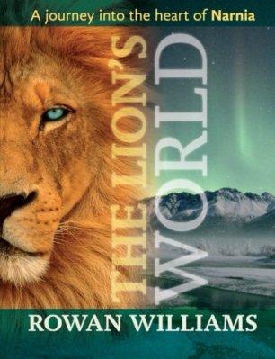 Williams - Lion's World
