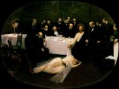 Jean_Béraud_The_Magdalen_at_the_House_of_the_Pharisees