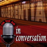 Q-conversations1