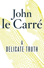 Le Carré delicate truth