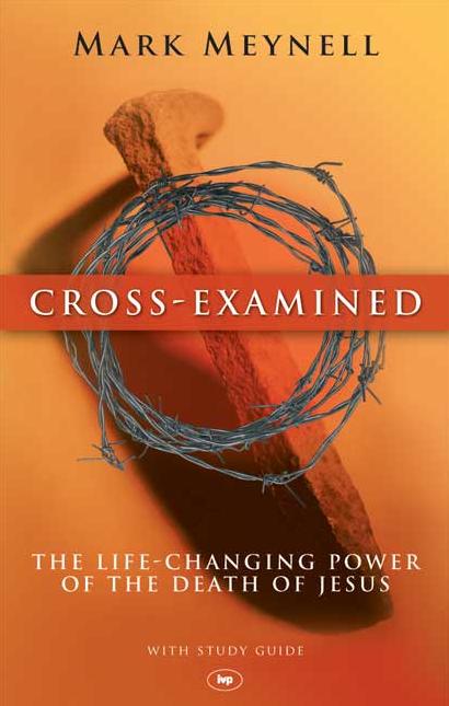 MJHM Cross-Examined
