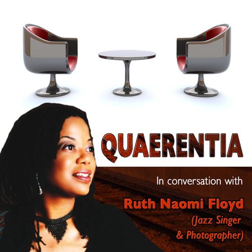 Q Conv - Ruth