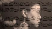 Veil & Notes