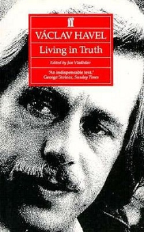 Havel - living in truth