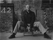 Douglas Adams 42