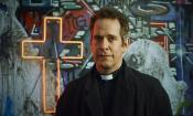 Rev Tom Hollander